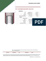 3. Accesorios de Cementación 7-00 BCN.pdf
