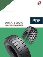 Databook 2011