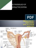 anatomyandphysiologyoffemalereproductivesystem-160229181400
