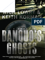 Banquo s Ghosts