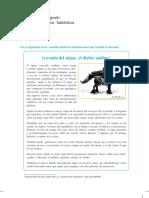 RP-COM2-K11 - Ficha N°11.docx
