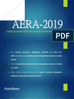 AERA-2019