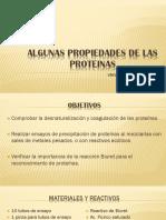bioquimica-1 (1).pptx