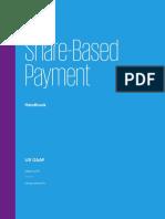 Us Dpp Book Fas123r PDF