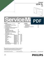 philips_lc4.1l-aa_chassis_20pf8946-78_23pf5321-78_23pf8946-78_23pf8946m-78_sm.pdf