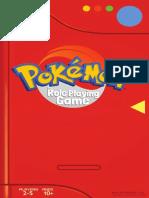 Pokerole Core Book BW.pdf