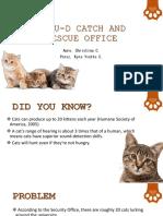 dlsud-cat