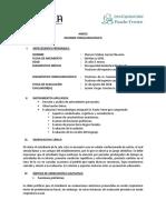 Informe y Planificación Marcos Esteban Garcia Corregido Final