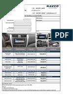 2019 Cel Fax Celerio