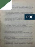 Doc. EM1_Escanear 21-11-2014 10.03
