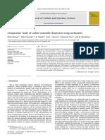 dispersion paper.pdf