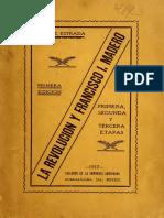 larevolucinyfr00estr.pdf