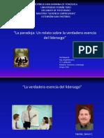 elliderazgo-El modelo de liderazgo.pdf