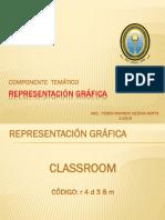 1-REPRESENTACIÓN GRÁFICA PRMM 2019.pdf