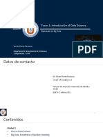 Introducción a Data Science (PPT1)