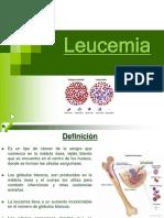 tema 10 leucemia.ppt