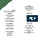 Ok - Decode - Paramore