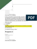 eva 2 und administracion de procesos.docx