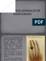 ppt radiologia