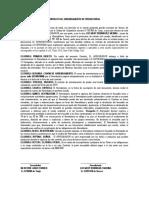 Contrato-De-Arrendamiento-De-Predio-Rural.docx