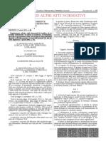 Regolamento Aree Agricole 06.07.2019