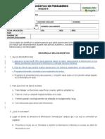 Anexo 13. Diag presaber DB ACCESS 19-02-2018.doc