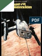 Nueva Dimension 100 - Mayo 1978