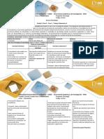 403016Guia y Rubrica-evaluacion Paso 2 Fase 1