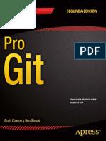 progit_v2.1.13