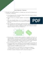 Guía oficial 2 Funciones UDP Calculo 1