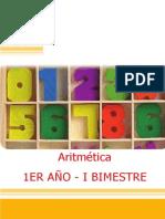ARITMÉTICA. 1sec.pdf