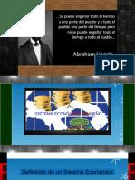 Tema.5-Sistema Economico Panameño-Diapositivas-Quinta parte.pptx
