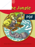 In the Jungle Unit1 Final