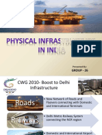 bephysicalinfrastructuregrp26-101025050147-phpapp02.pptx