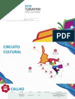 PPTCircuitoCultural 26719_compressed.pdf