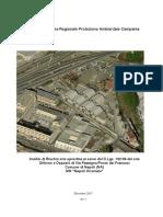 AdR Officine e Depositi Di via Pazzigno_Ponte Dei Francesi