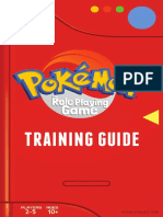 Pokerole Training Guide.pdf