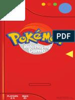 Pokerole Core Book Singles.pdf