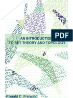 An Introduction to Set Theory and Topology.pdf