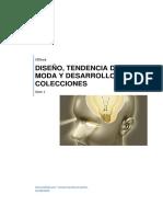 001 Introducción al diseño.pdf