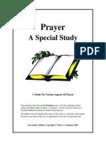 pray_so.pdf