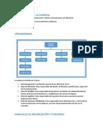 ORGANIGRAMA Y RESUMEN DE ÁREAS.docx