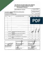 AC104PMO0801-SE02D3-GD33011-PDF.pdf