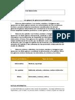taller_de_redaccion_generos.doc