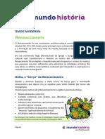 Microsoft Word - APOIO - Renascimento.docx