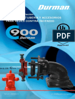 PVC C900 Catalogo 2014 DCR Digital