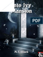 Into Ivy Mansion 5e dnd.pdf