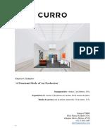 CG-Boletín de prensa