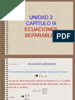U2_III