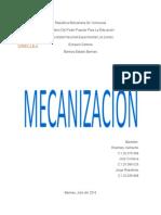 CONTROL_QUIMICO_DE_MALEZAS.docx